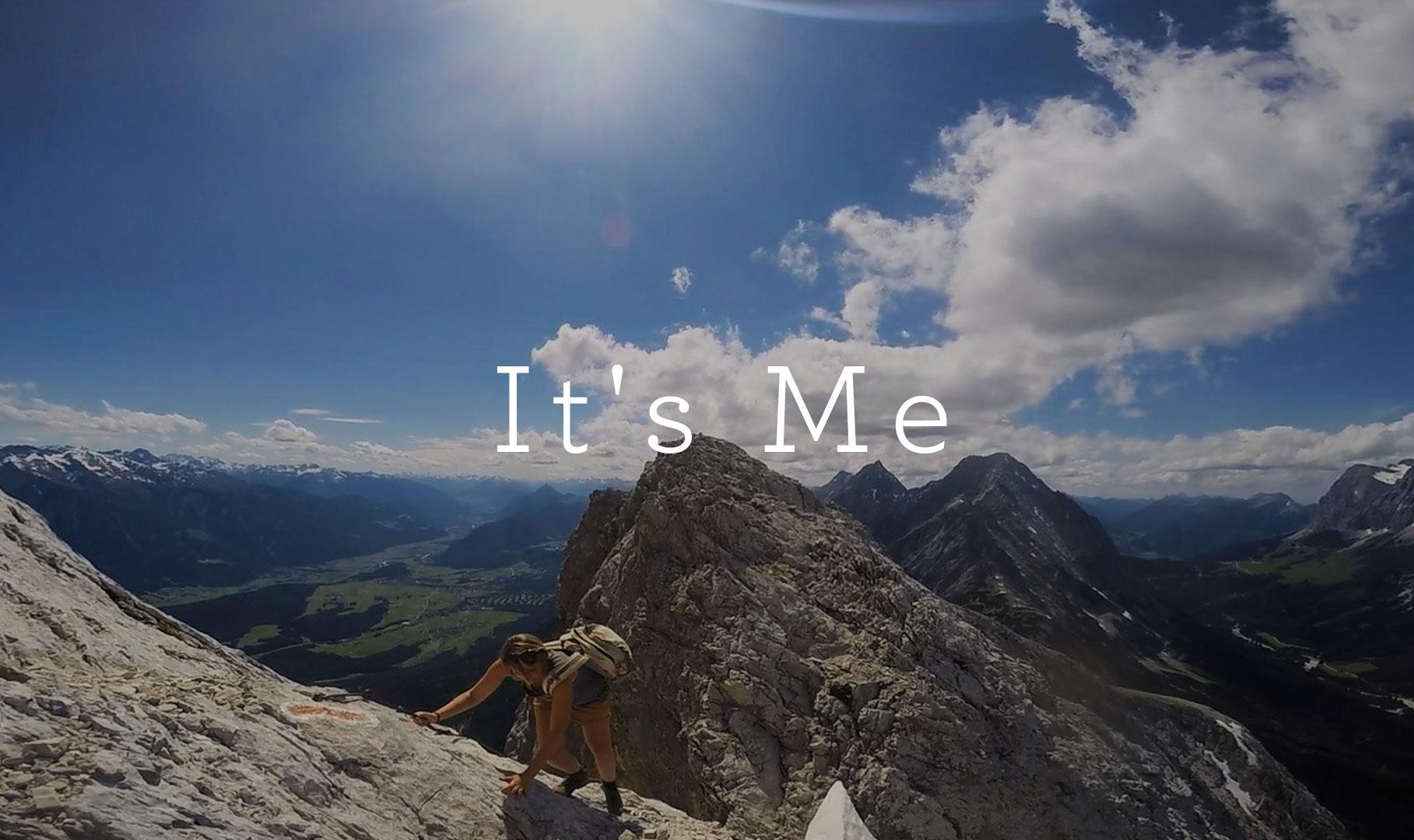 It's-Me---_