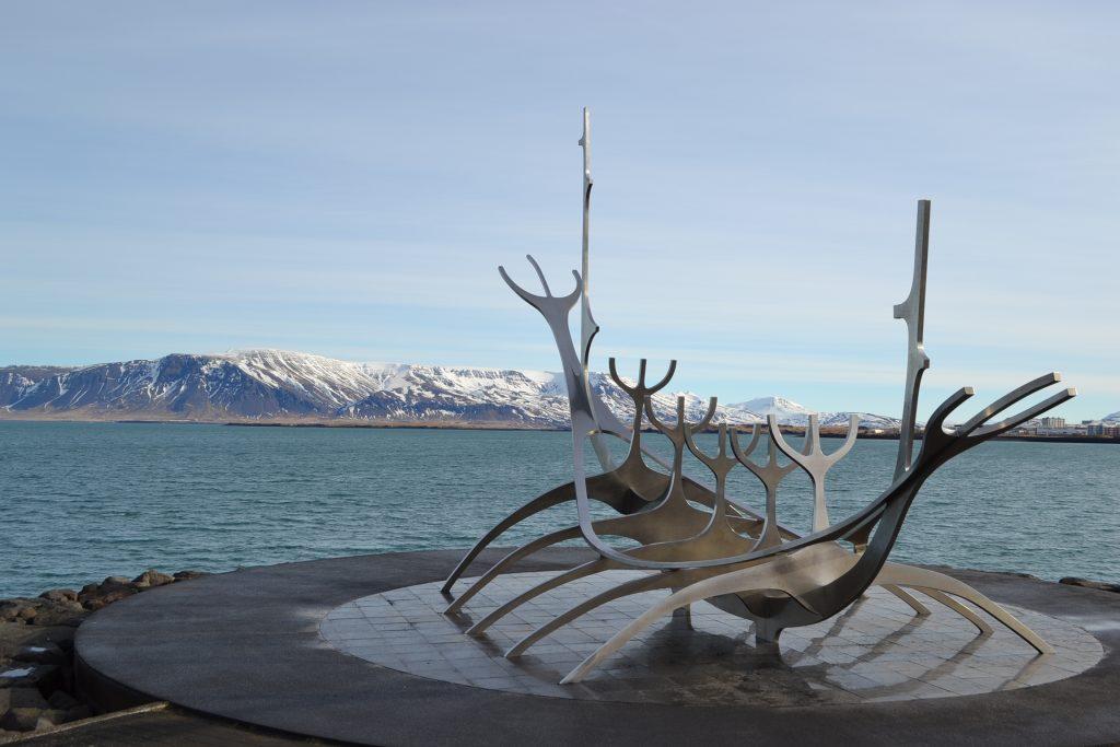 reykjavik front