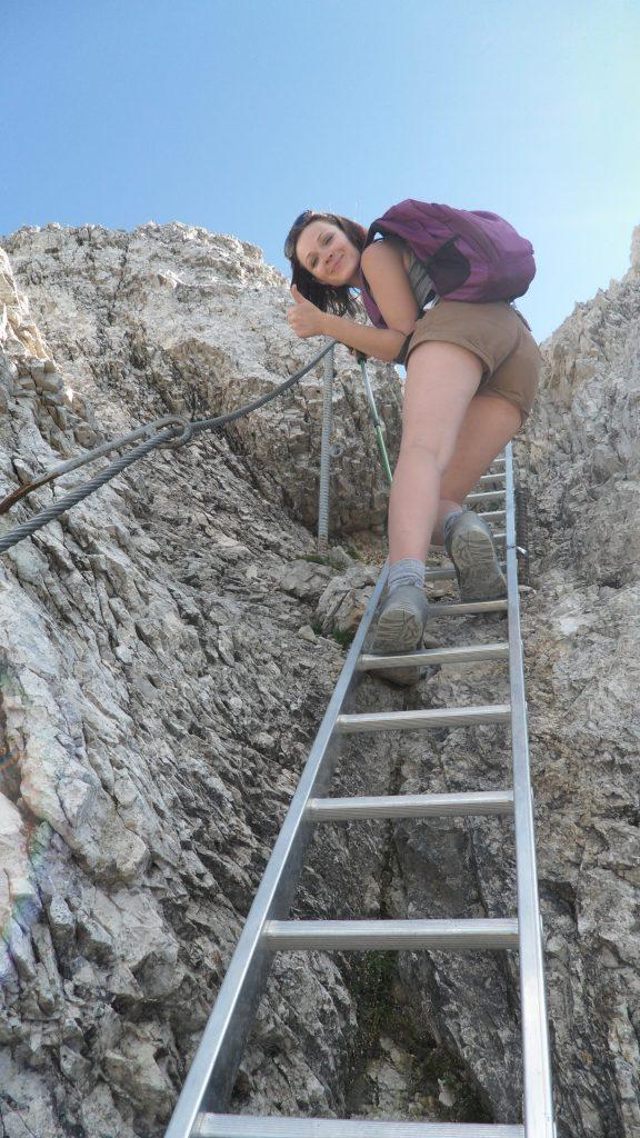 hiking_in_seefeld