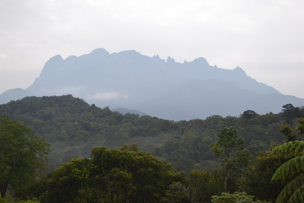 climb_kinabulu