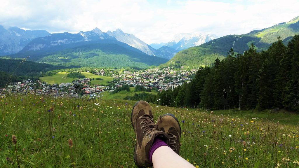solo_hike_austria