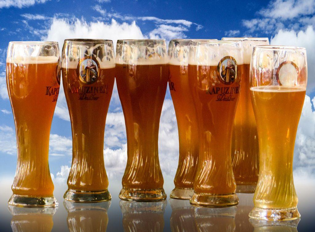 beer_austria