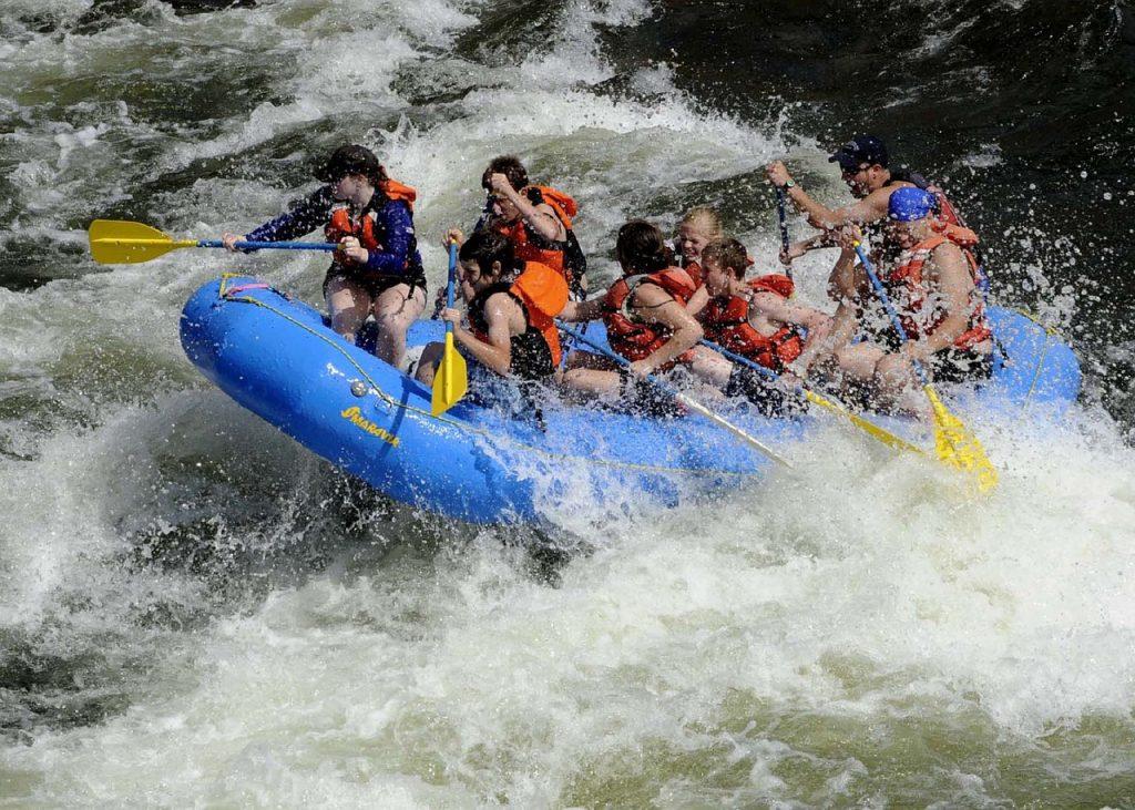 rafting_austria