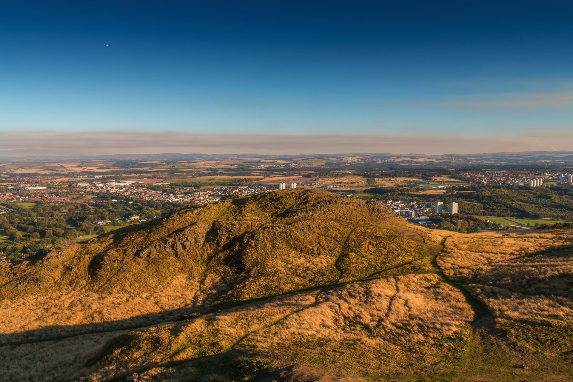 Edinburgh_arthur's_seat