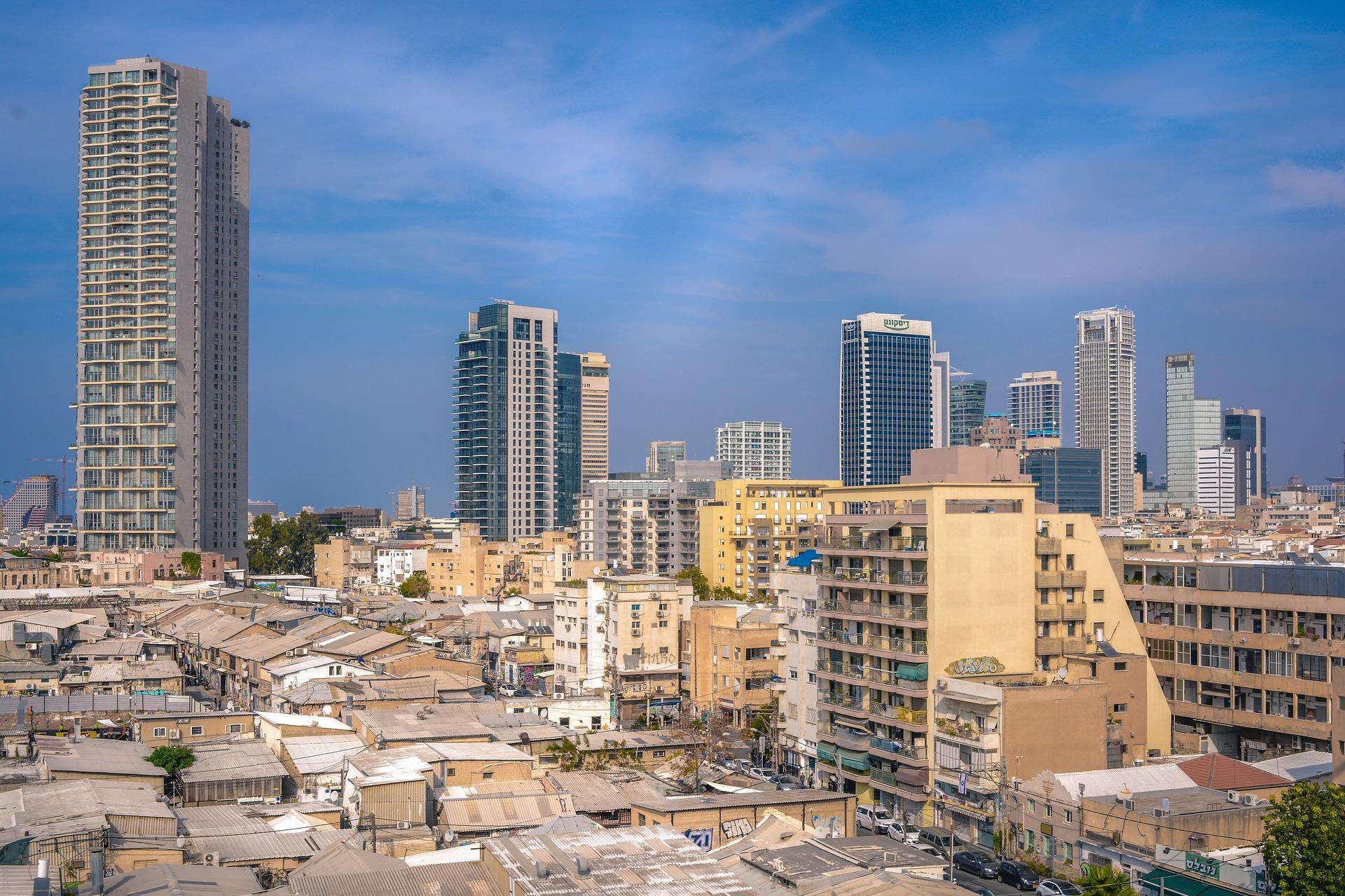 Jerusalem | Backpacking with Bacon |Hiking Blog