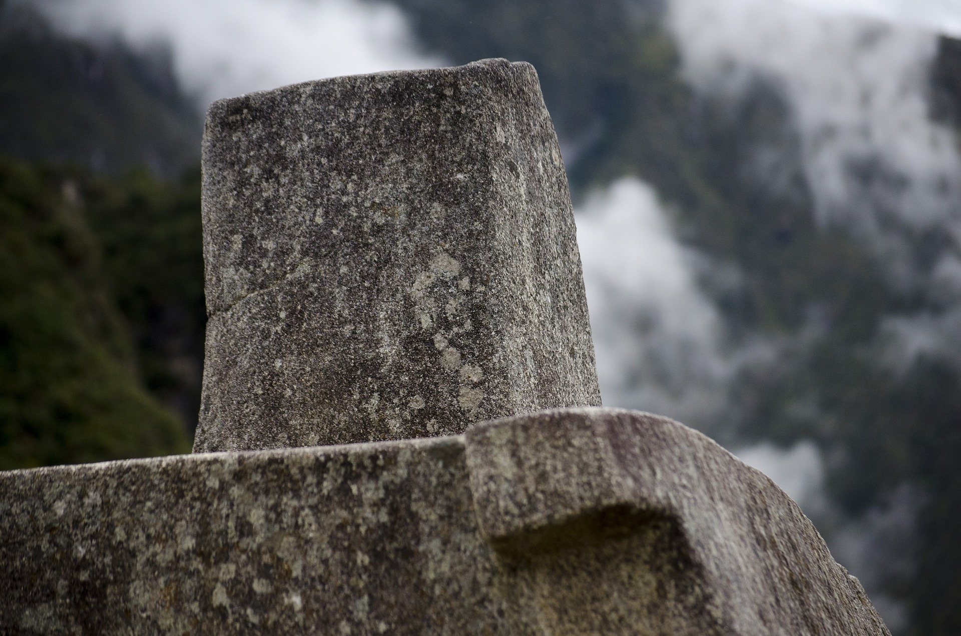 Architecture | Eight Reasons To Visit Machu Picchu | Backpacking with Bacon